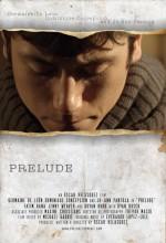 Prelude (2008) afişi