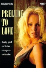Prelude To Love (1995) afişi