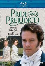 Pride And Prejudice  Sezon 1