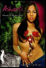 Princess Of Hip Hop (2004) afişi