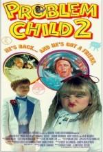 Problem Çocuk 2 Film İzle