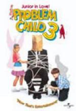 Problem Çocuk 3: Junior Aşık Oldu (1995) afişi