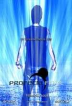 Profecía Final (2009) afişi
