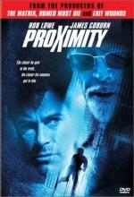 Proximity (2001) afişi