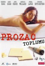 Prozac Toplumu (2001) afişi