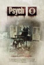 Psych:9 2009 Film izle