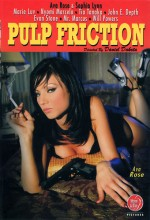 Pulp Friction!