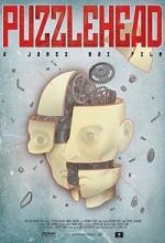 Puzzlehead (2005) afişi