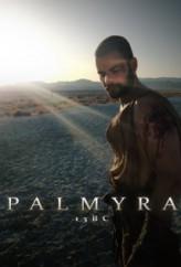Palmyra  afişi