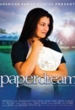 Paper Dream