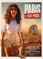 Paris Pahasına