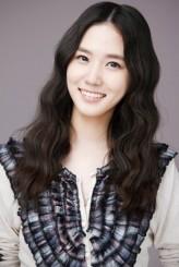 Park Eun-Bin profil resmi
