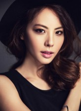 Park Ji-Yoon