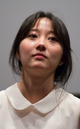 Park Joo-Hee
