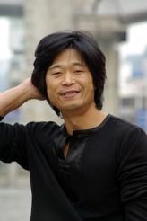 Park No-Shik profil resmi