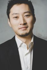 Park Seong-Taek