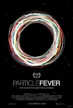 Particle Fever (2013) afişi