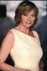 Patricia Harty profil resmi