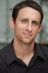 Patrick Hyde profil resmi
