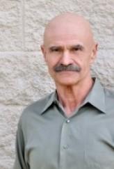 Paul Grace profil resmi