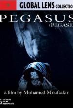 Pegasus (2010) afişi
