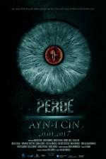 Perde: Ayn-ı Cin Full HD 2017 izle