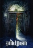 Perili Köşk-The Haunted Mansion Online HD Tek Part Full Türkçe Dublaj Film İzle Hddirekizle.com