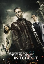 Person of Interest Sezon 3