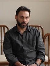 Peyman Moaadi profil resmi