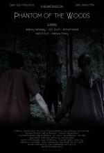 Phantom of the Woods (2013) afişi