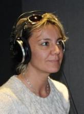 Pınar Erengil profil resmi