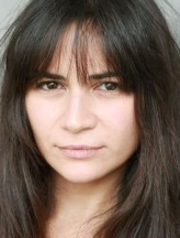Pınar Erincin profil resmi