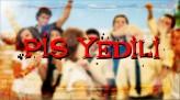 Pis Yedili (2011) afişi