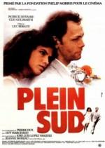 Plein sud (1981) afişi