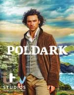Poldark (2015) afişi