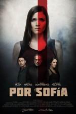 Por Sofia (2016) afişi