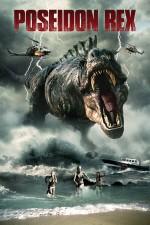 Poseidon Rex (2013) afişi
