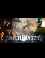 Power Rangers 2017 Full HD izle