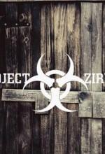 Project Zirus Promo (2017) afişi