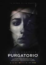 Purgatorio (2014) afişi