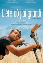 Quo Vadis, Baby? (2005) afişi