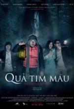Qua Tim Mau (2014) afişi