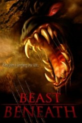 Quest For The Beast (2007) afişi
