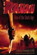 Rahan (2006) afişi