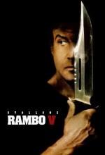 Rambo 5 - 2011'de vizyona girecek filmler
