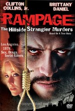 Rampage: The Hillside Strangler Murders