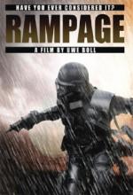Rampage (ıı)