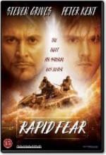 Rapid Fear (ı)