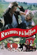 Rasmus and the Vagabond