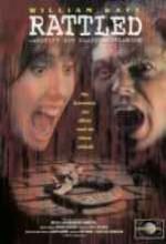 Rattled (1996) afişi
